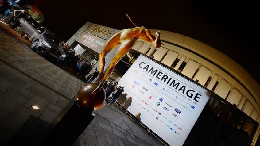 imt24-camerimage-fot-wiadomosci-turystyczne