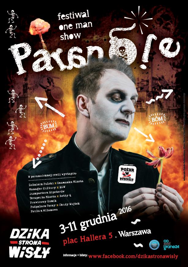 imt24-festiwal-paranoje-plakat