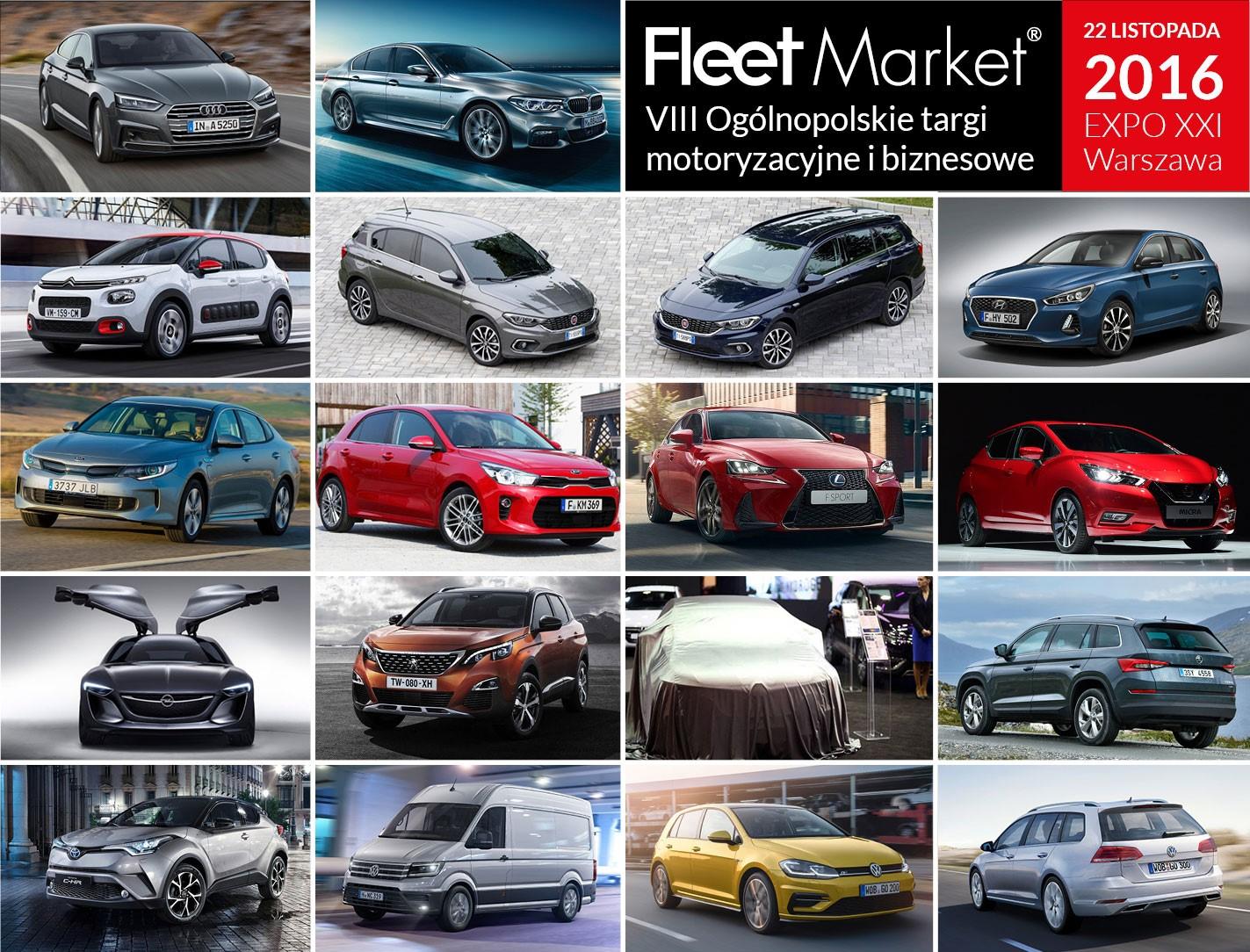 imt24-fleet-market