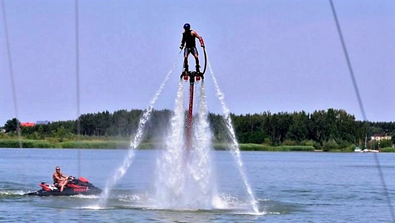 imt24-flyboard
