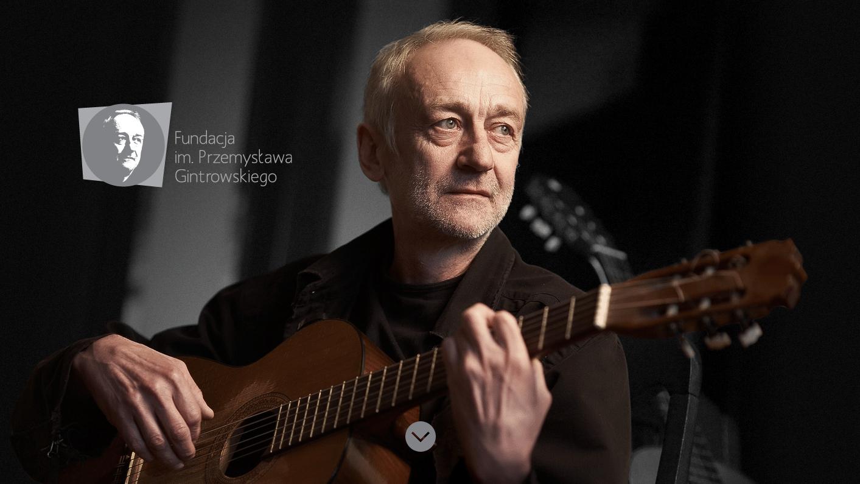 imt24-gintorwski-koncert-fundacja