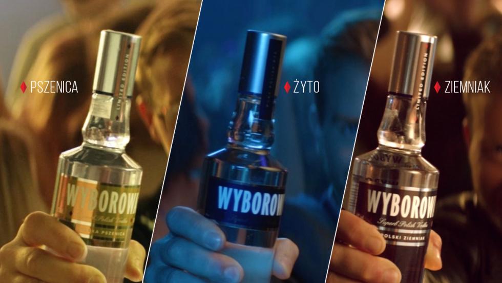 imt24-imprezy-wyborowa-kampania-reklamowa-polski-smak