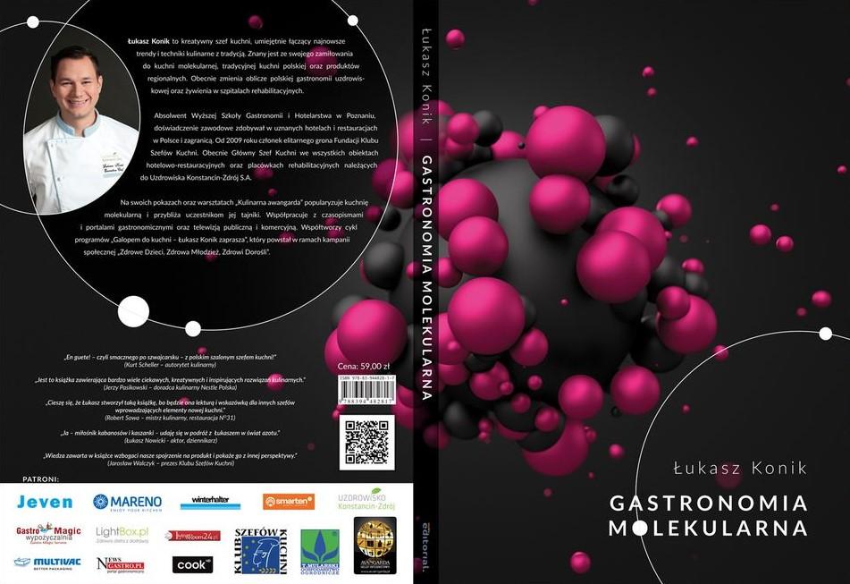 imt24-lukasz-konik-kuchnia-molekularna