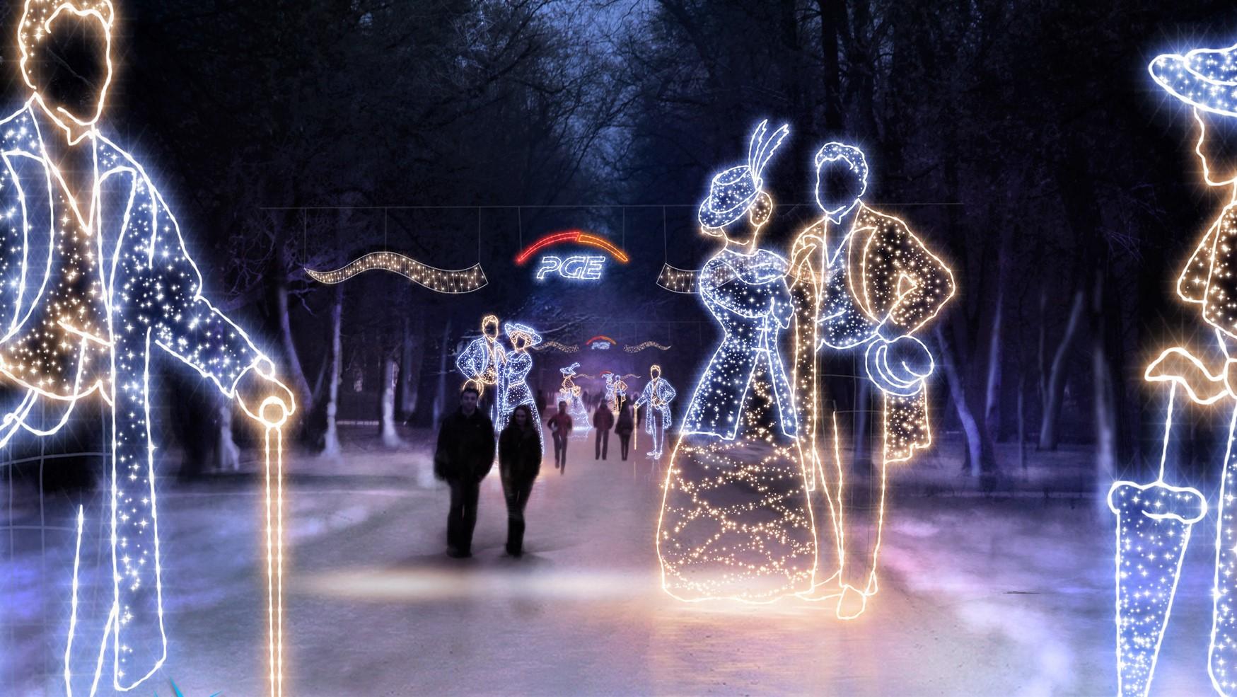 imt24-swiateczna-iluminacja-warszawy-lazienki