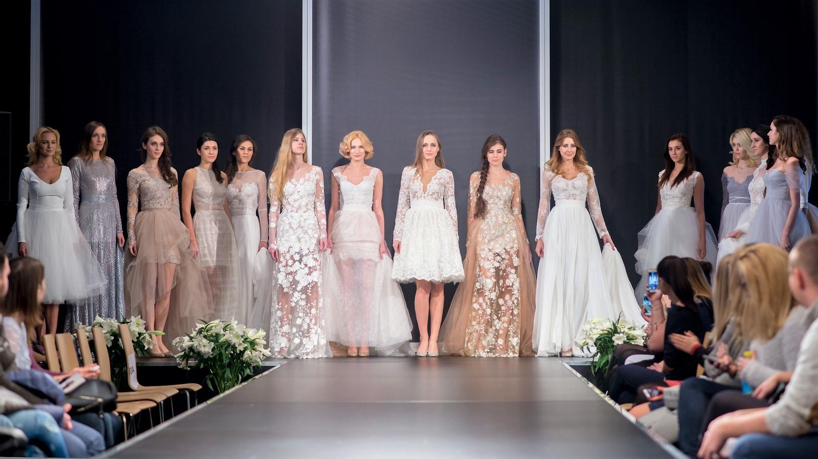 imt24-targi-slubne-wedding-fot-lemonfoto-2