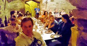Jak przeżyć Festiwal Dobrego Sera i Wina