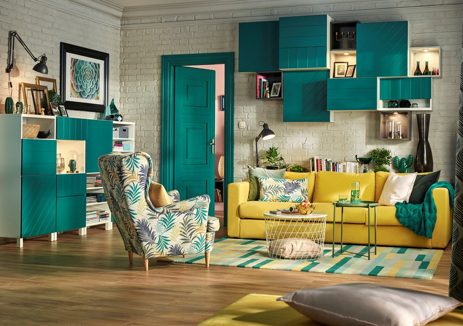 jackrecommends katalog ikea 2018 photo 20170731 filipzolynski 1 jack recommends. Black Bedroom Furniture Sets. Home Design Ideas