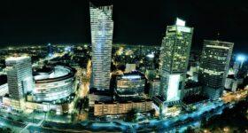 World Travel Awards - Intercontinental najlepszy w Polsce