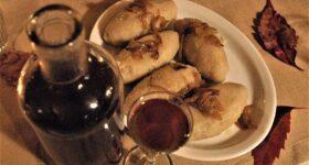 7 odsłon mazowieckiego ziemniaka