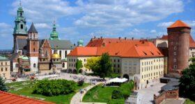 CNN poleca najpiękniejsze miejsca w Polsce