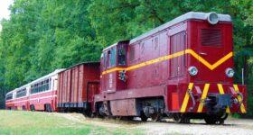 Warszawski Transport Turystyczny w sezonie 2019