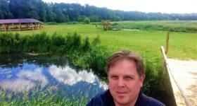 Agroturystyka na Mazowszu - kierunek Mława