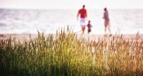 Czy bon turystyczny 1000+ zachęci Polaków do wakacji?