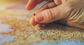 16 top atrakcji turystycznych w Polsce wg Google